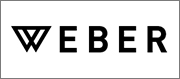 WEBER Official web site