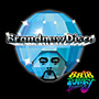 「Brandnew Disco」8818 FUNKY DIAMOND